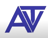 ATV                             - Aerials - Brackets & Poles for TV and                             Radio
